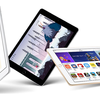 DigiTimes:新型iPad、iPhone、MacBookが3月