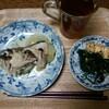 11/10の食事記録&運動記録(桜華に舞え観劇&星組衣装展)