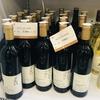 日本橋タカシマヤ「春の味百選」でチェックすべきは、日本のワイン!