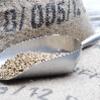 コーヒー豆の最適な保存方法と美味しく飲める期間を紹介