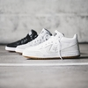 CONVERSE FASTBREAK 83 MID 'PERFORATED LEATHER'(3 COLOR)