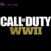 GTX1060(6GB)でCall of Duty WWII PC Open Betaのベンチマークを計測してみた
