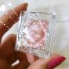【コスメ】限定品!エスプリーク セレクトアイカラー(PK806)シェルピンクが夏っぽくて可愛い~♪