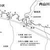佐久の地質調査物語-120