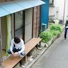 【フォトレポート】「一円市」第一回やっていき場
