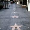 ロサンゼルスでぜひ行って見なければならない観光名所10