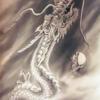 水のチカラと天皇陛下 龍の子孫