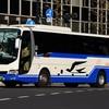 ジェイアール東海バス 744-16952