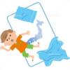 夏休み特別企画 お母さんの為のおねしょの治し方講座⑤ 夜尿症で気をつけるポイントは??
