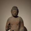 もはや神の領域…瞑想がすごいらしい。「瞑想」の方法と環境つくりについて調べてみた話。