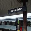 フェスと大聖堂とバイキングの街、デンマーク・ロスキレへの行き方