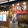 シャガール展に行ってきた|東京ステーションギャラリー