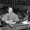 アルベール・カミュ 交通事故死、ノーベル文学賞、そして『最初の人間』
