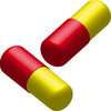 認知症根治薬に関する記事