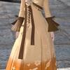 東方麗人服でミラプリ*ˊᵕˋ)੭🏯