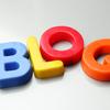 ブログを半年続けてみた結果。3つの事が分かった。