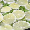 煮込みすぎ要注意!レモンでさっぱり鍋