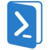 【Window10】プリインストールアプリはPowerShellで削除できる!不要なアプリは削除!