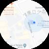 その288:住居跡【六本木】