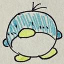 ペンギン・ベース