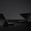 「Surface Pro 6 」と 「Surface Laptop 2」が発表 何が変わったのか?違いを見てゆきます。