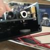 mcHF QRP Transceiver製作(31)