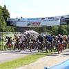 Coupe du Japon UCI Class3 白馬国際