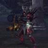 MHW:新鑑定武器「ガイラブリッツ・援撃」通常弾Lv2超連射!サポートも優秀