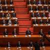 (韓国反応) 中国、香港選挙制改編を公式化「香港で選挙、無意味になる可能性も」