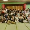 第7回・ガッコウCAMP! 成功☆