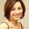 """<span itemprop=""""headline"""">米倉涼子がニューヨークでミュージカル「シカゴ」に主演(7月)!</span>"""