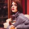ボトルワインを一人で長く楽しめる画期的なアイテム「コラヴァン」これでワインを嗜みたい!