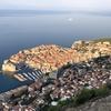 スロベニア・クロアチア旅行記 8th&Last days 8月24日土曜日から8月25日日曜日(ドゥブロヴニクから日本へ)