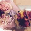 3周年結婚記念日♪〜夫からのプレゼント〜