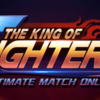 【へへ】 アプリ「THE KING OF FIGHTERS '98 ULTIMATE MATCH Online」 【燃えたろ?】