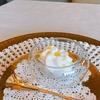 殿堂入りのお皿たち その436【SALONE TOKYO の 茹でタコ2018/シチリア】