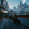 【Steam】2Kモニター+GeForce RTX3070でCyberpunk2077をプレイした感想(レイトレONウルトラ設定)【Windows】