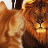 「根拠のない自信」が人生を変える ◆ 「自分はこんなもんじゃない」の心理