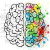 脳トレは効果があるのか。頭がよくなる魔法の現実は・・・