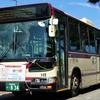 京都バス 148