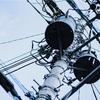 【資格】一級建築士《環境・設備》電気設備の需要率と負荷率