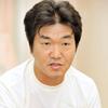 島田紳助のWiki経歴と現在は?大崎会長を首にしたら吉本(株)が潰れるとは?