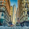 米国株【VISA】米国債券ETF【BND】ロボアドバイザー【WealthNavi】から分配金が入りました。