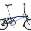 【折り畳み自転車ブロンプトン】購入検討される方によくある素朴な疑問に勝手に答えます【まとめ】。