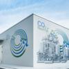 【実質ゼロ】二酸化炭素循環の実用化と可能性 ~デンソーでプラントの実証始まる