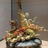 【上野】東京国立博物館 - 「教科書で見たことあるかも」近代美術なら本館18室