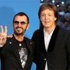 ビートルズの熱狂、実録に 英で上映、日本は22日から