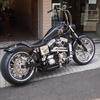 FXDL BDL MISUMI ブレーキローター Michelin