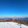 日本スキー場開発の株主優待