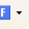 「はてなツールバー for IE」のベータテストを開始します